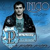 Inicio Lyrics David Lopez
