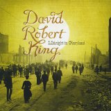 Midnight In Gloryland Lyrics David Robert King