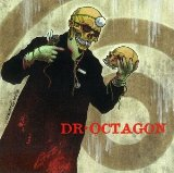 Miscellaneous Lyrics Dr. Octagon