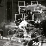 XO Lyrics Elliott Smith
