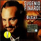 Occhi Lyrics Eugenio Finardi