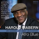 Afro Blue Lyrics Harold Mabern