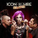 Scripted Lyrics Icon for Hire