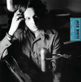 Jack White Acoustic Recordings 1998 - 2016 Lyrics Jack White