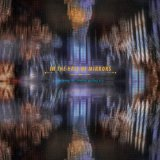 LIVE AT THE HALL OF MIRRORS Lyrics John Zorn