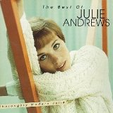 Best of Julie Andrews Lyrics Julie Andrews