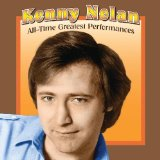 Miscellaneous Lyrics Kenny Nolan