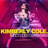 Smack You (Single) Lyrics Kimberly Cole