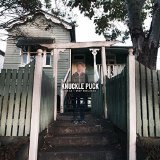 While I Stay Secluded Lyrics Knuckle Puck