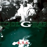 Miscellaneous Lyrics Kool G. Rap & DJ Polo