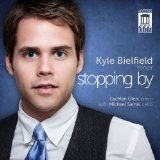 Stopping By Lyrics Kyle Bielfield