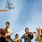 Dans Les Airs Lyrics Le Vent Du Nord