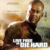 Live Free Or Die Hard Lyrics Live Free Or Die Hard