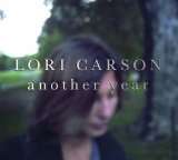 Another Year Lyrics Lori Carson