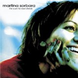 Miscellaneous Lyrics Martina Sorbara