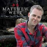 One Last Christmas (Single) Lyrics Matthew West