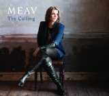 The Calling Lyrics Meav