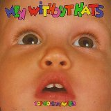 Miscellaneous Lyrics Men Without Hats