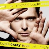 Crazy Love Lyrics Michael Buble