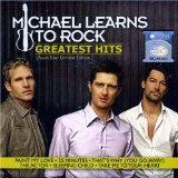 Miscellaneous Lyrics MLTR