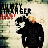 Journey Begins Lyrics Mumzy Stranger