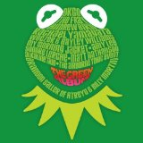 The Green Album Lyrics Muppets