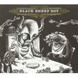 Black Sheep Boy  Lyrics Okkervil River