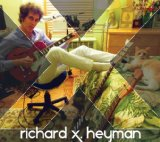Miscellaneous Lyrics Richard X. Heyman