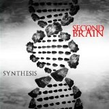 Synthesis Lyrics Second Brain
