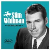 Miscellaneous Lyrics Slim Whitman