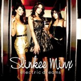 Electric Dreams Lyrics Slinkee Minx