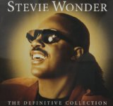 Miscellaneous Lyrics Stevie Wonder