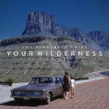 Your Wilderness Lyrics The Pineapple Thief