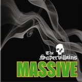 Massive Lyrics The Supervillains