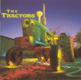 Miscellaneous Lyrics The Tractors