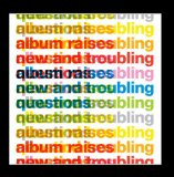 Album Raises New And Troubling Questions Lyrics They Might Be Giants