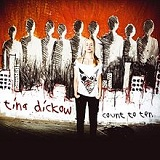 Count To Ten Lyrics Tina Dico