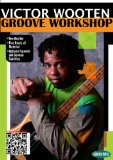 Miscellaneous Lyrics Victor Wooten