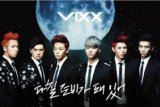 VIXX 3rd Single Lyrics VIXX
