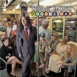 Poodle Hat Lyrics Weird Al Yankovic