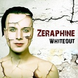 Whiteout Lyrics Zeraphine