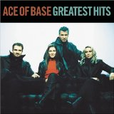 Greatest Hits Lyrics Ace of Base