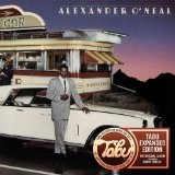Alexander O'Neal Lyrics Alexander O'Neal