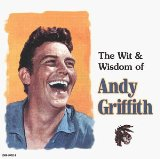 Fishing Hole Lyrics Andy Griffith