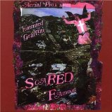 Scared Famous Lyrics Ariel Pink's Haunted Graffiti