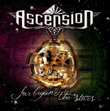 Far Beyond The Stars Lyrics Ascension