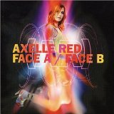 Face A / Face B Lyrics Axelle Red