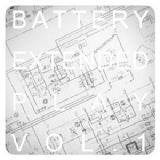 Extended Play Vol. 1 Lyrics Battery