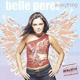 Everything Lyrics Belle Perez