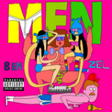 Men (EP) Lyrics BenZel